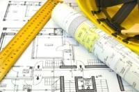 Согласование проектной документации для объектов нежилого назначения
