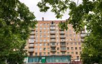 Типовые планировки квартир: серия II-29