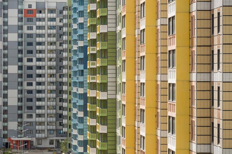 Изображение - Перепланировка квартиры в панельном доме paneldom-800x533