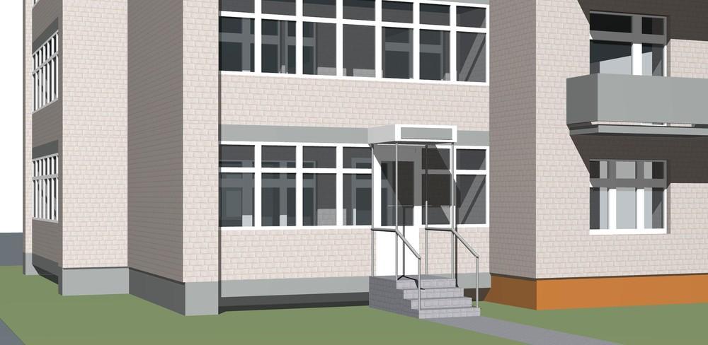 Изображение - Перевод здания из жилого в нежилое perevod-fond